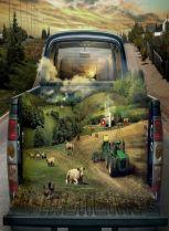 composicion-de-coche-con-multiples-paisajes-de-stas-goferman-001
