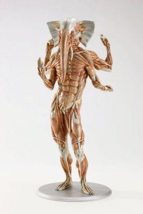 Alien - (Masao Kinoshita)